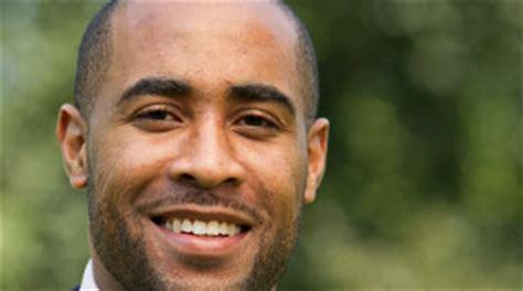 Dr Brian Barnes Birmingham Al by Faith In Education Ed L D Candidate Brian Barnes