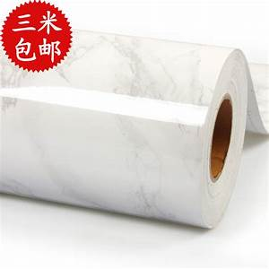 popular marble imitation buy cheap marble imitation lots With what kind of paint to use on kitchen cabinets for cheap personalized stickers