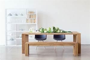 Eames Chair Kopie : catch of the day skandinavische designerst hle von 365 north the ~ Markanthonyermac.com Haus und Dekorationen
