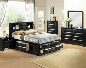 Modern furniture american bedrooms furniture lead home for Bedroom furniture sets made in america