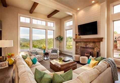 american homes interior design inside look at oregon interior designers 2014 of