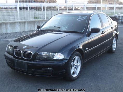 1999 Bmw 3 Series by 1999 Bmw 3 Series Information And Photos Momentcar
