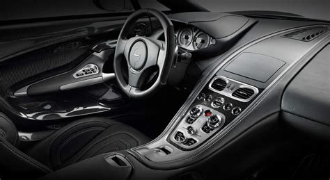 Top Rated Car Interiors Loved By Everyone!