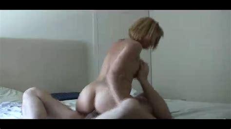 Spanish Mature Nuria Porn Videos
