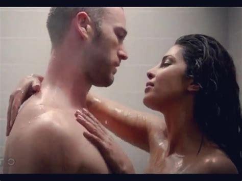Priyanka Chopra Quantico Sex Scene Compilation Hd Free