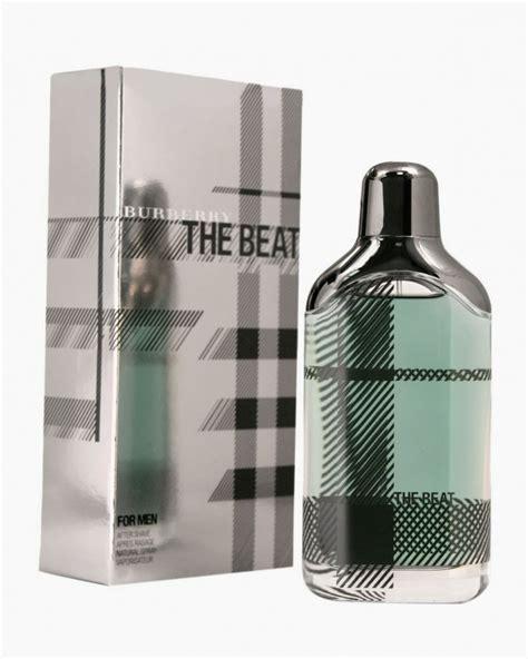 ysl eau de toilette spray womens luxury fragrance design bild