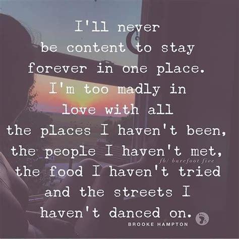 pin  joy bradshaw  quotes travel quotes adventure