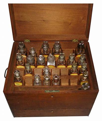 Apothecary Cabinet Antique Boxes Key Cabinets Doctors