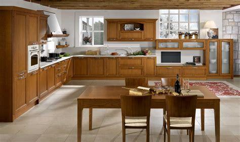 Arredo3 Cucine Moderne by Arredo3 Cucine Moderne Cucine Classiche Cucina Cucine