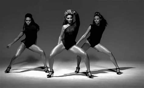 Beyonce Single Ladies Costume   DIY Guides for Cosplay u0026 Halloween