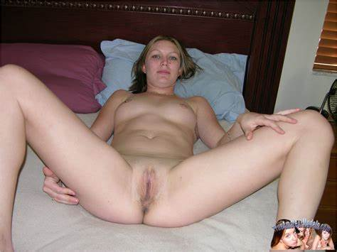 Scottish Mature Three Amateur And True Double