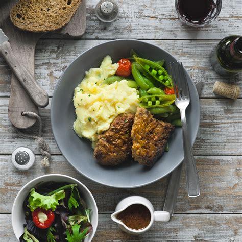 magazine de cuisine gratuit idées menus idées recettes cuisine actuelle