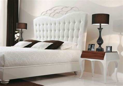 beautiful white beds modern bedroom with beautiful white bed design photo collections