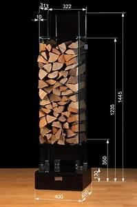 Kiste Für Brennholz : finny art design brennholzvitrine beschreibung ~ Whattoseeinmadrid.com Haus und Dekorationen