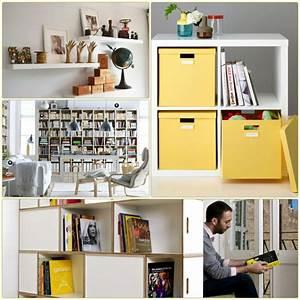 Ikea Jugendzimmer Möbel : ikea regale einrichtungsideen f r mehr stauraum zu hause ~ Sanjose-hotels-ca.com Haus und Dekorationen