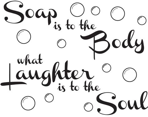 soap quotes google search mantras swirls soap