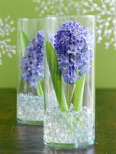 Vase Decoration Ideas - For Lovely Home Interior Founterior