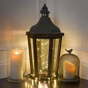 28 best luminara around the world flameless candles With best brand of paint for kitchen cabinets with frosted candle holders wholesale