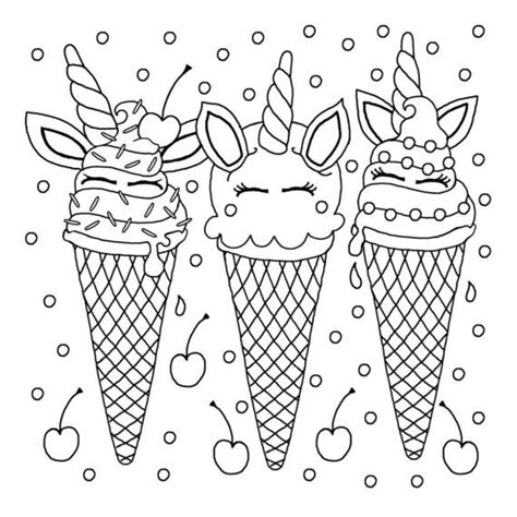 pin   stuff  buy unicorn coloring pages