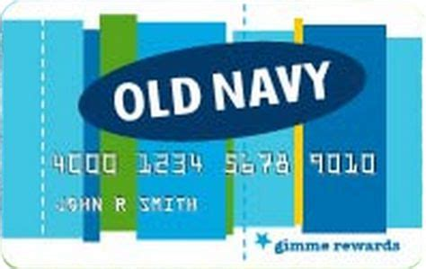The phone number of old navy credit card customer service is: What is Old Navy Credit Card Payment Address? - Credit Card QuestionsCredit Card Questions