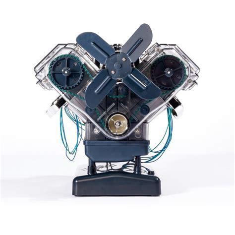 www design 3000 de v8 motorbausatz design3000 de