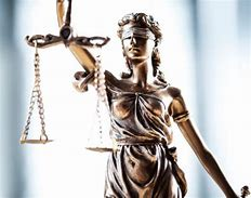 Истечение срока давности административного правонарушения