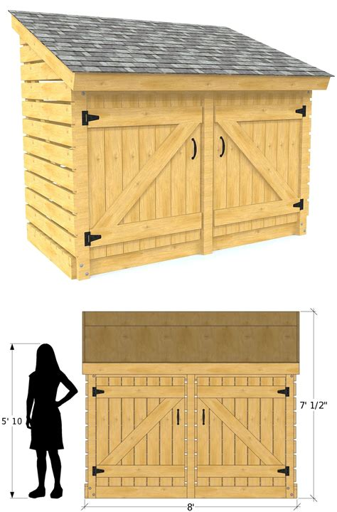 small shed building plans 4x8 free small shed plan in 2019 paulssheds shed