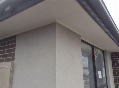 dulux silkwort paint colour exterior house colors house exterior color schemes house color