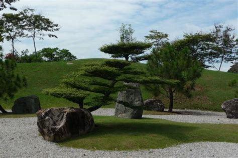 Japanischer Garten Singapur by Singapur Reisebericht Quot Tag 3 Quot