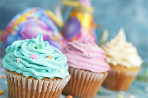 recette de cupcake recettes  astuces pour cupcakes