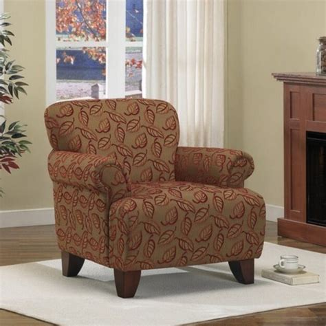 accent chair arm chairs armchairs living room furniture