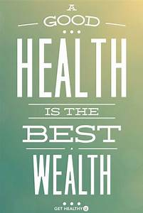 396 best Inspiring Quotes By: The Health, Wellness ...