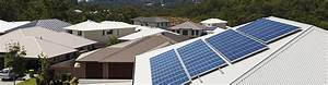 Which Solar Pow... Residential Solar Quotes
