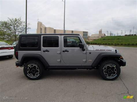 jeep rubicon silver jeep wrangler unlimited billet silver car interior design