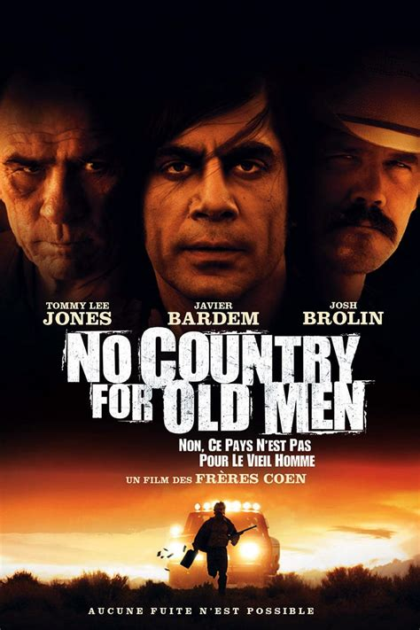 regarder no country for old men streaming vf film streaming no country for old men 2007 streaming film vostfr