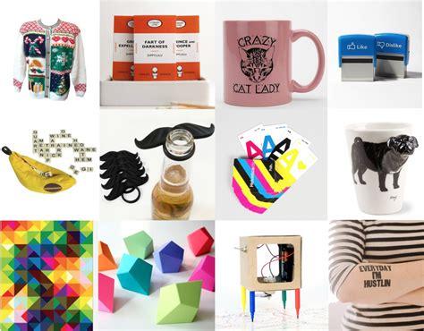 white elephant gift guide creativebug blog