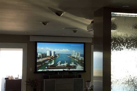 Cedia Epson High Brightness Projectors For Your Livingroom. Sanding And Staining Kitchen Cabinets. Types Of Kitchen Cabinet Doors. Calgary Kitchen Cabinets. Lowes Unfinished Kitchen Cabinets. How To Build A Kitchen Pantry Cabinet. Light Green Kitchen Cabinets. Cleaning Old Kitchen Cabinets. Buying Kitchen Cabinets Online