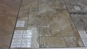 tile flooring cape remodeling room