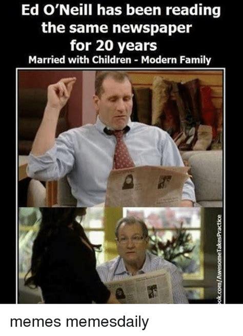 Modern Memes - 25 best memes about modern family memes modern family memes