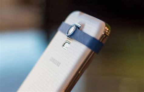 easy macro lens offers easy smartphone macro photography