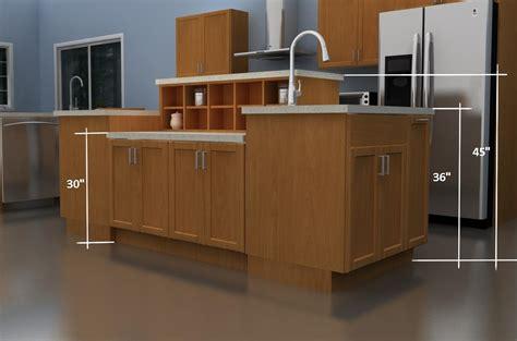 kitchen island ikea uk ikea kitchen island with storage nazarm 5087