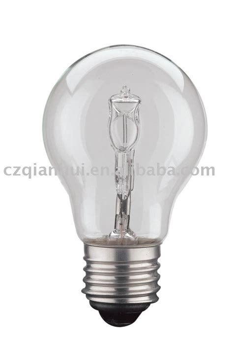 halogen energy saver bulb l a55 in halogen bulbs from
