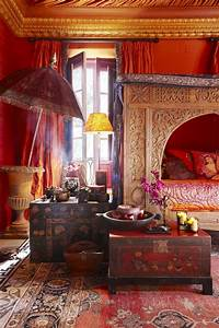 20, Indian, Inspired, Rooms, You, U0026, 39, Ll, Fall, In, Love, With