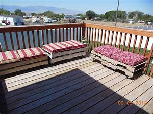 Outdoor Furniture Pallet Home Decorating Idea Best Outdoor Furniture Made From Pallets