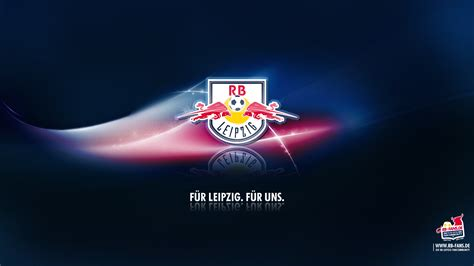 Rb leipzig have managed to win 6 consecutive games in bundesliga. RB-Fans.de - Die RB Leipzig Fancommunity