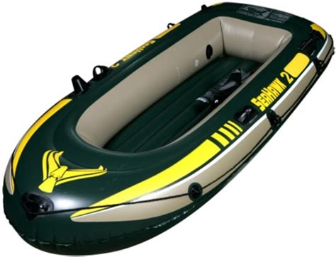 Inflatable Boats For Sale In Pakistan intex seahawk 2 boat set price in pakistan intex in