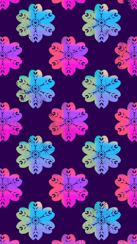 See more ideas about pattern, pattern wallpaper, cute wallpapers. Cute Photos Wallpaper for Phones | 2020 Phone Wallpaper HD