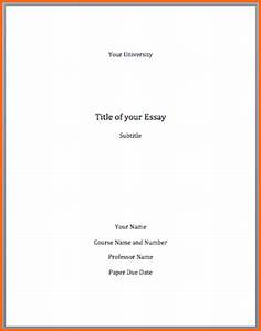 bachelor of creative writing usc research paper title page mla help me with my college essay