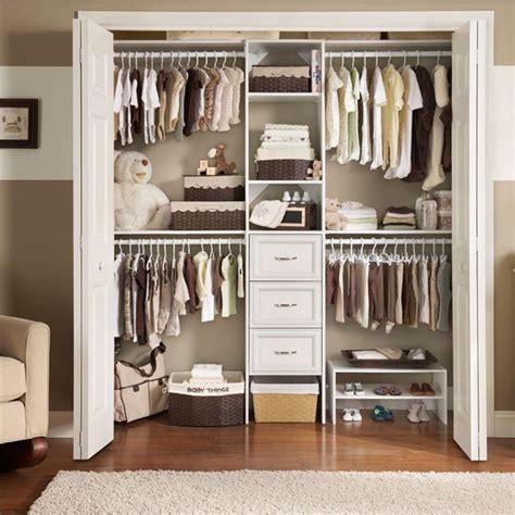 Home Closet Organizer Wardrobe Clothe Cabinet Hanger Shelf