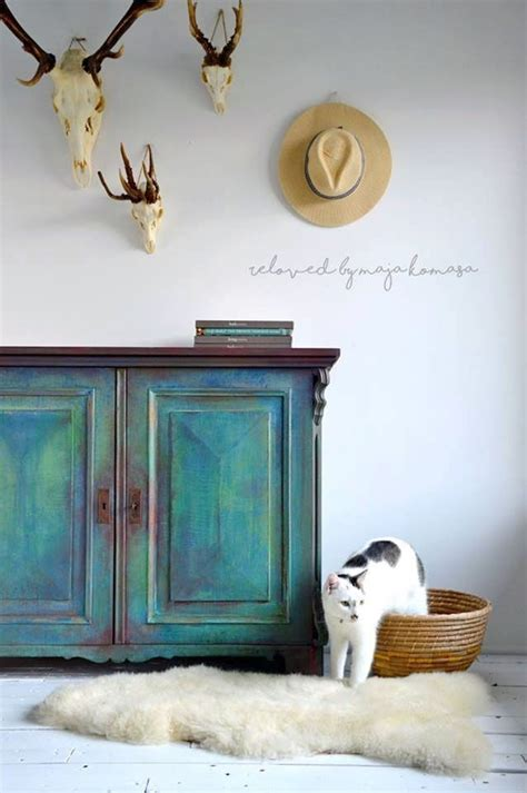 diy cabinet kitchen 1630 best paint and decoupage furniture images on 3390